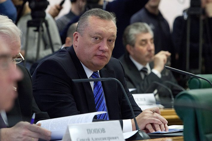 3.2.14 Заседание Совета законодателей-5 Тюльпанов
