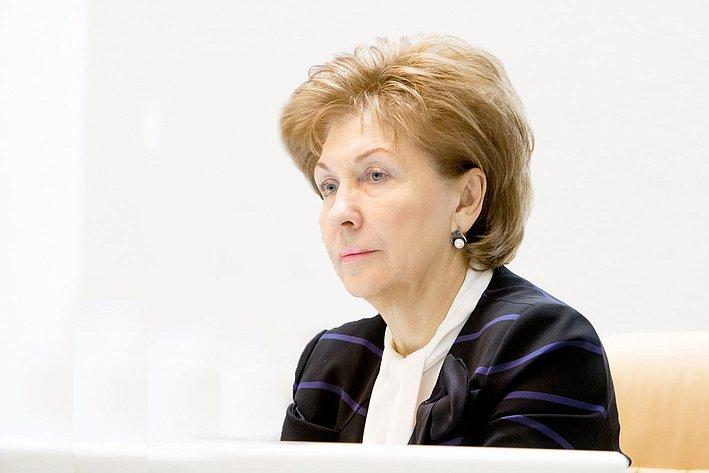 361-е заседание Карелова
