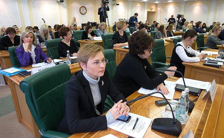 Л. Бокова иЕ. Лахова
