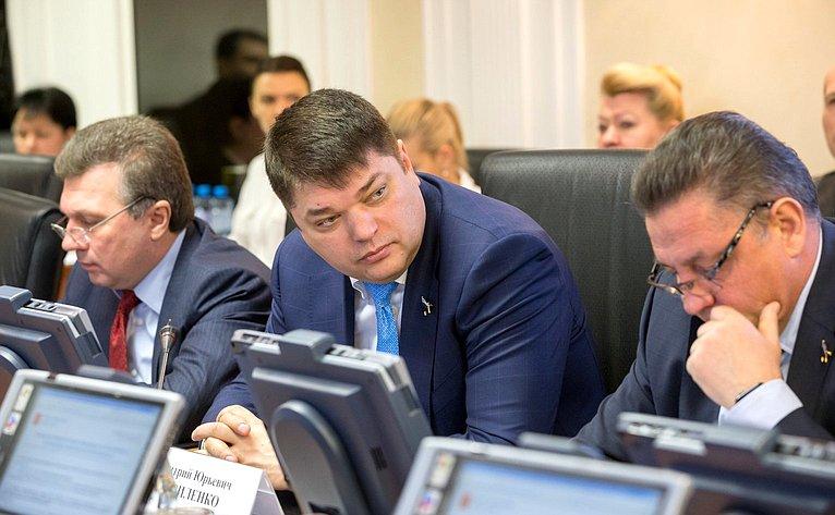 Д. Василенко