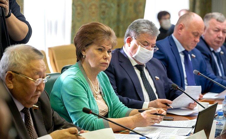 Татьяна Гигель