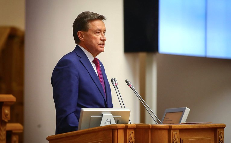 Сергей Рябухин