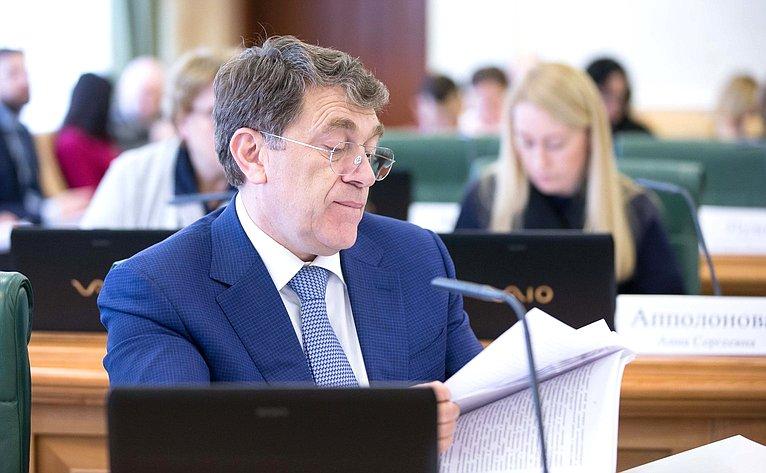 Ахмат Салпагаров