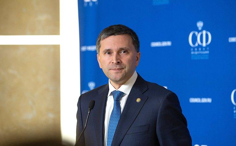 ДмитрийКобылкин