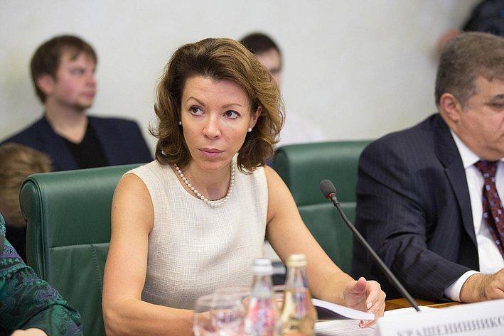 Комиссия по помощи Юго-Востоку Украины-6
