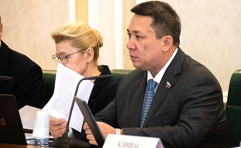 Владимир Полетаев