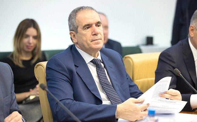 З. Сабсаби
