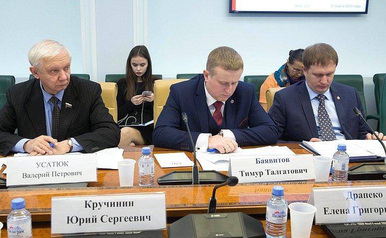 Семинар-совещание натему «Актуальные проблемы правового регулирования защиты личных прав граждан винформационной сфере»
