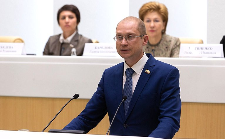 Н. Бурматов