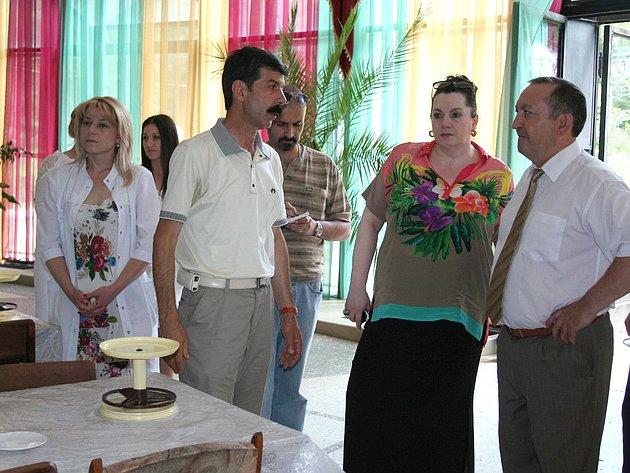03-07 Бечелов регион 13