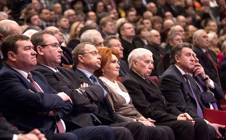 Надежда Болтенко приняла участие вработе форума «Курс– новые возможности»