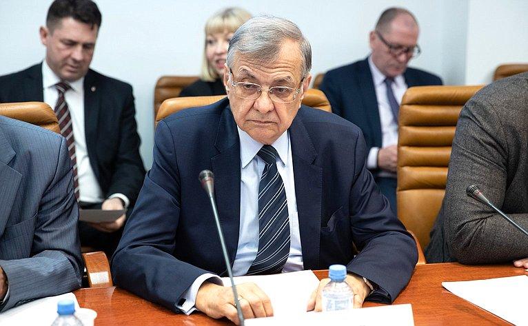 Степан Жиряков