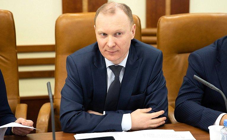 Вячеслав Спиренков