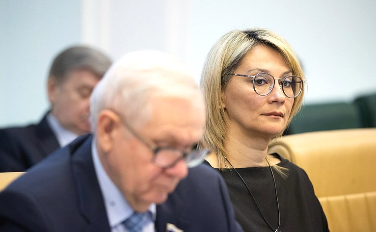 Наталья Косихина