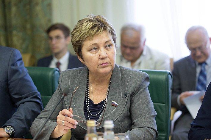Заседание Комитета общественной поддержки Юго-Востока Украины-6 Николаева