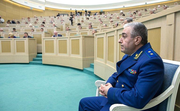 А. Карапетян