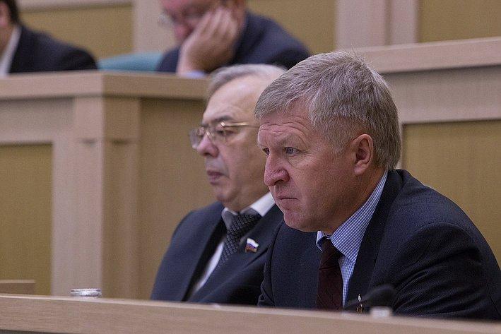 342-е заседание Каньков СФ-11