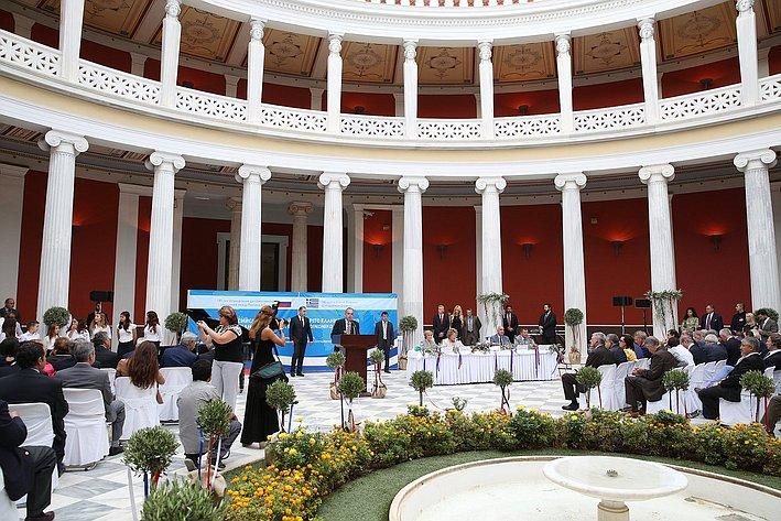16-09 Матвиенко Греция форум 1
