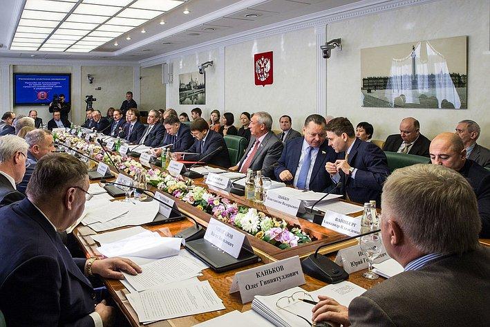 15-10 Комитет аграрно-продов политике Горбунов 3