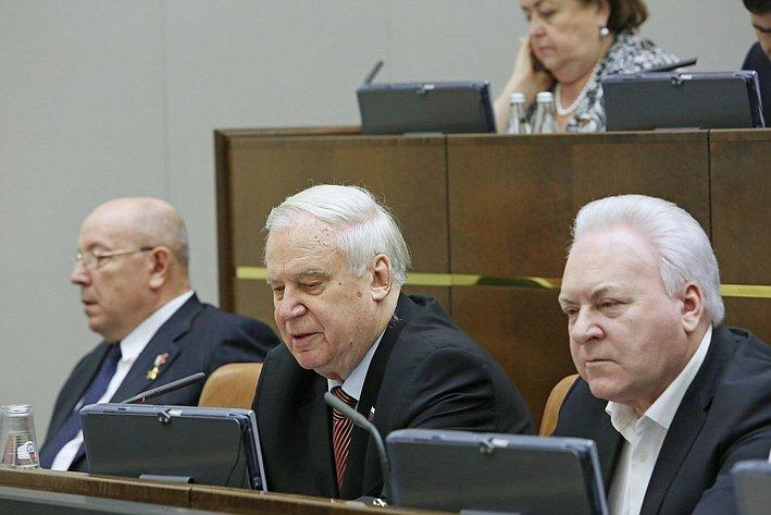 17-04 332 заседание Рыжков Совета Федерации 21