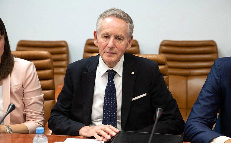 Вильберто Стокки