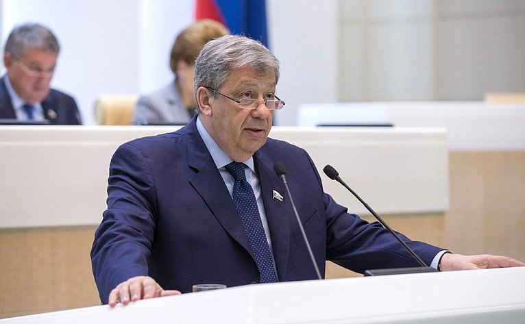 А. Чернецкий