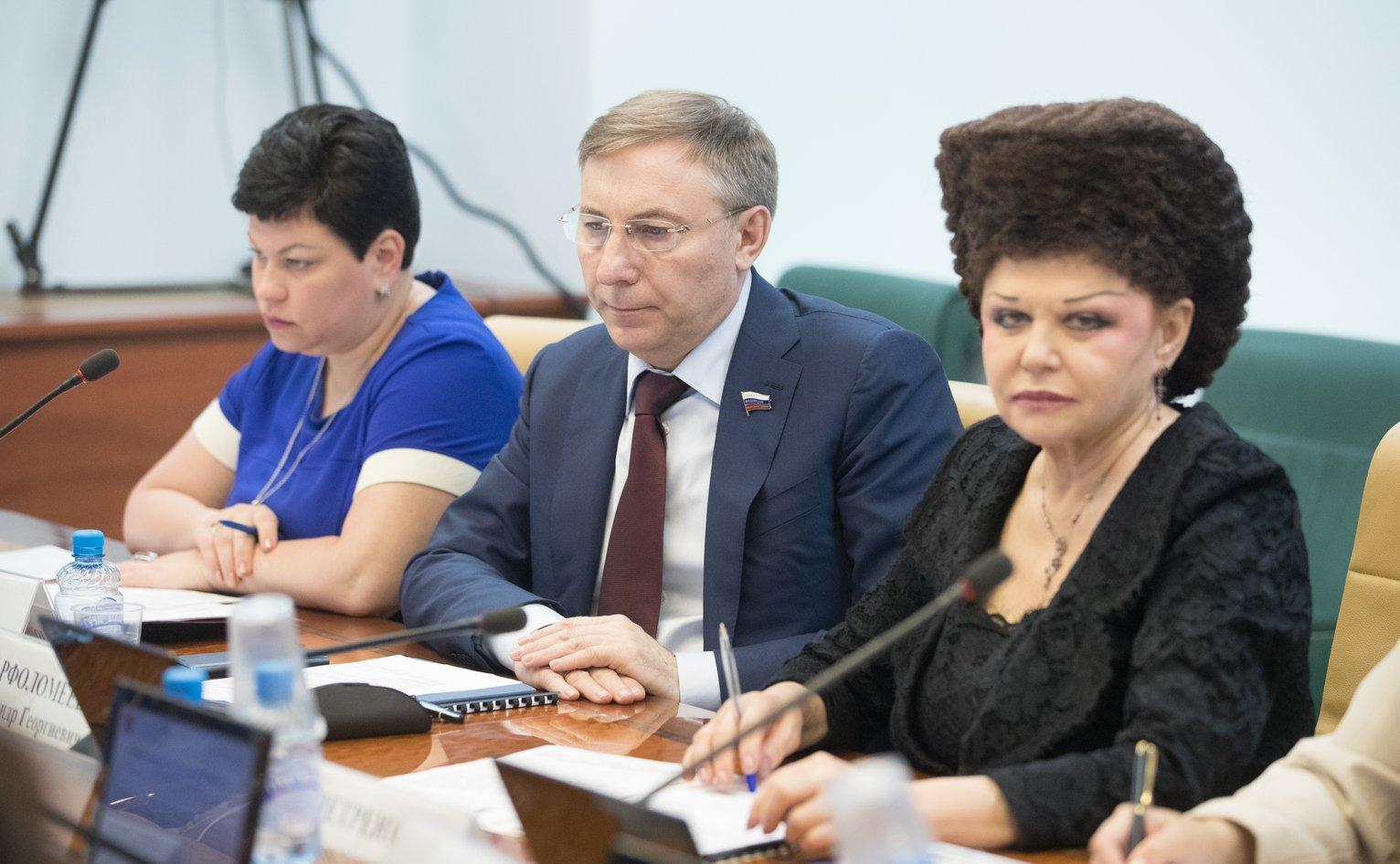 chlen-soveta-federatsii-ryazanskiy
