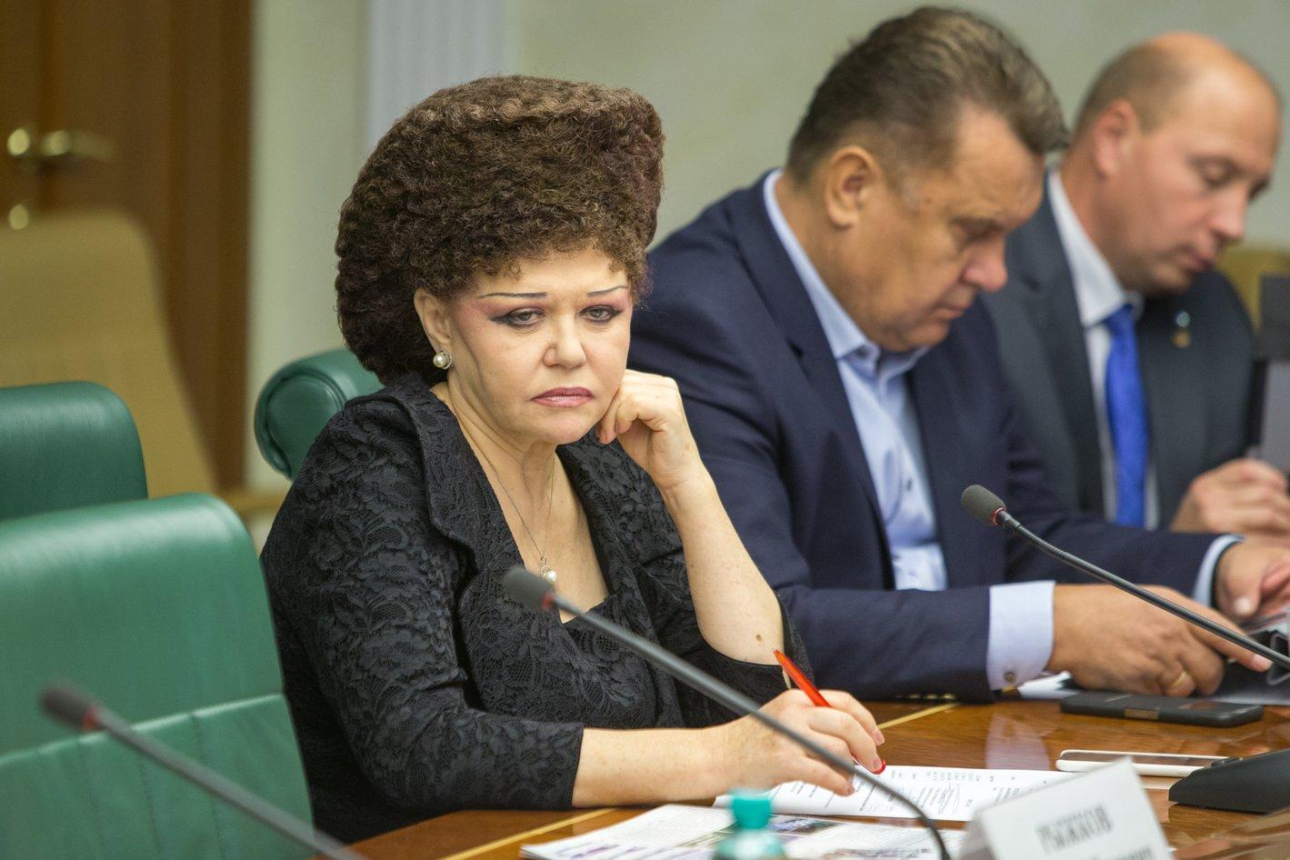 petrenko-chlen-soveta-federatsii