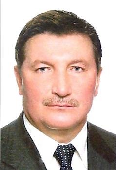 Удалов Юрий Николаевич