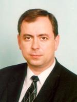 Добросоцкий Виктор Иванович