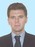Василишин Эдуард Николаевич
