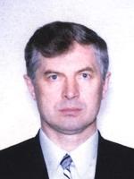 Марценко Виктор Васильевич