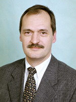 Ломакин-румянцев Илья Вадимович