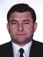 Лебедь Алексей Иванович
