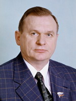 Елисеев Евгений Александрович