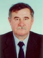 Чуркин Николай Павлович