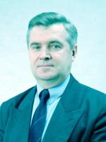 Шутеев Василий Иванович