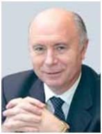Меркушкин Николай Иванович