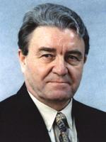 Игумнов Геннадий Вячеславович