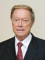 Рогачев Игорь Алексеевич