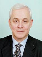 Глубоковский Михаил Константинович