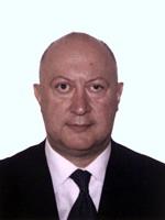 Тищенко Александр Геннадиевич