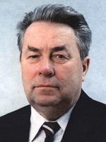 Бирюков Владимир Афанасьевич