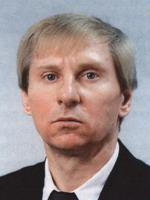 Салов Евгений Иванович