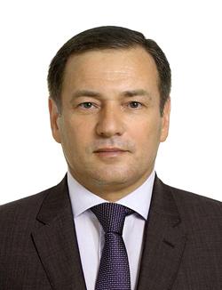 Громыко Евгений Васильевич