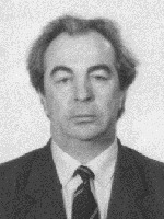 Цветков Александр Сергеевич