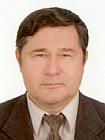 Хрипков Владимир Михайлович