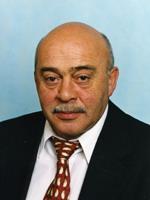 Розенблюм Илья Семенович