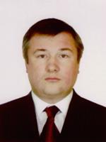 Изместьев Игорь Владимирович