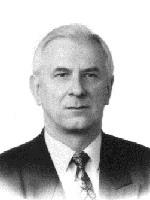 Романов Петр Васильевич